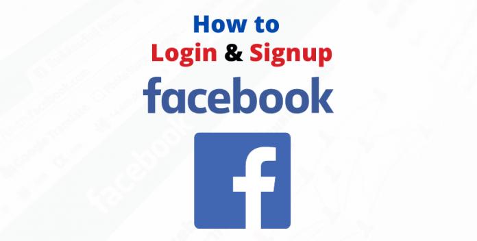 Www welcome to facebook com login